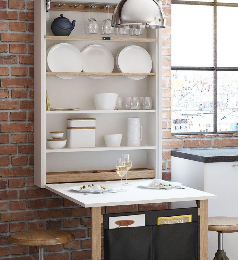 stol-na-izvlačenje-kuhinja-mobel-land-domnakvadrat