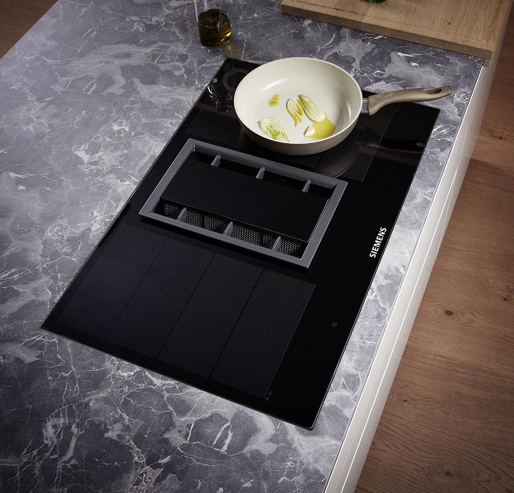 ploča-za-kuhanje-napa-mobel-land-domnakvadrat