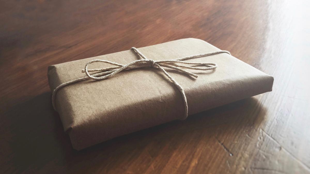 poklon-zamotani-domnakvadrat