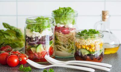 zimnica-staklenke-povrće-domnakvadrat
