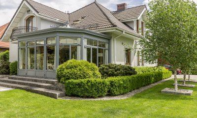 tradicionalna-kuća-zimski-vrt-okućnica-domnakvadrat