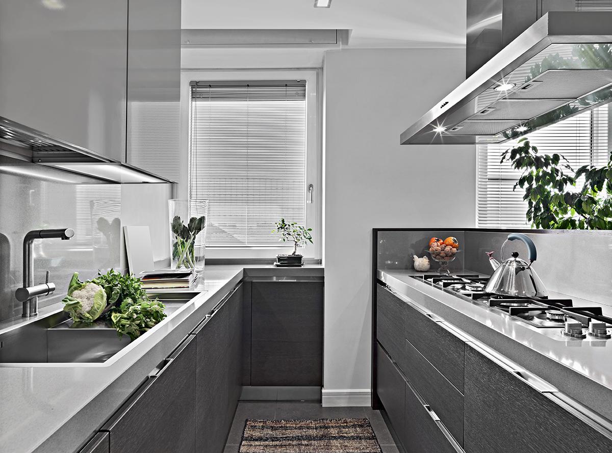 siva-moderna-kuhinja-domnakvadrat