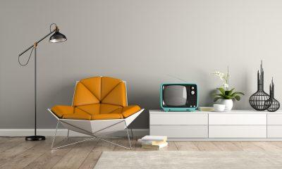 moderna-fotelja-za-čitanje-dom2