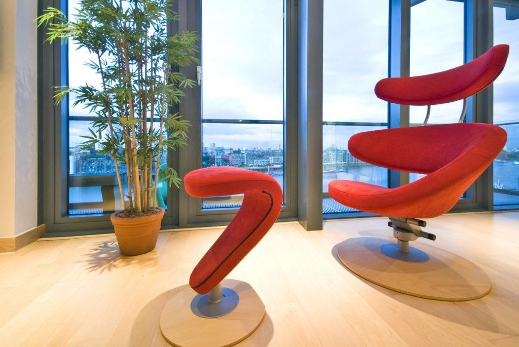 moderne-fotelje-dom2