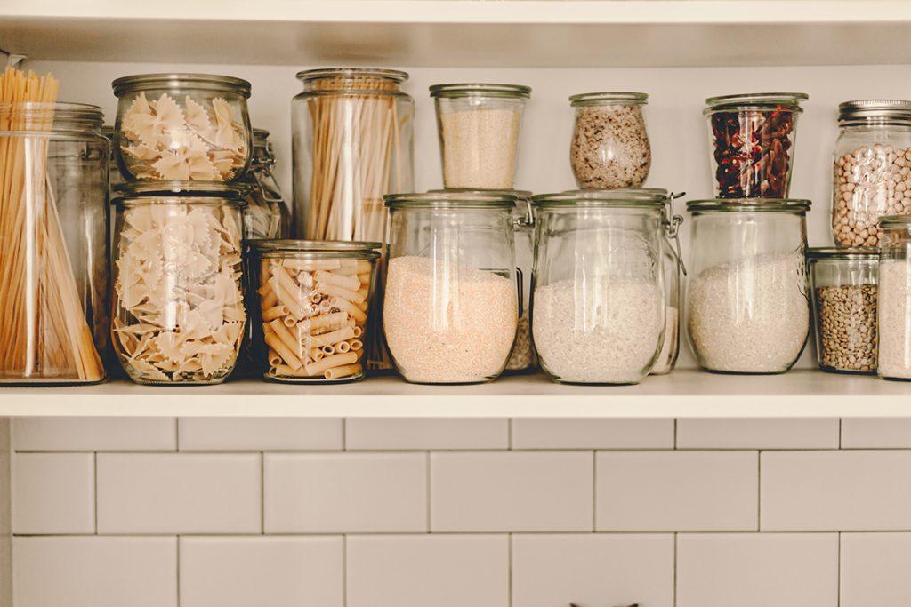 kuhinjski-začini-domnakvadrat