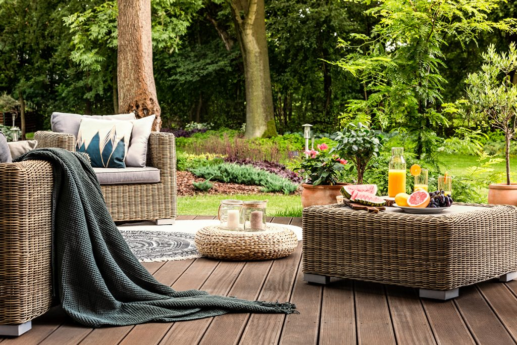 vrt-garnitura-deke-domnakvadrat