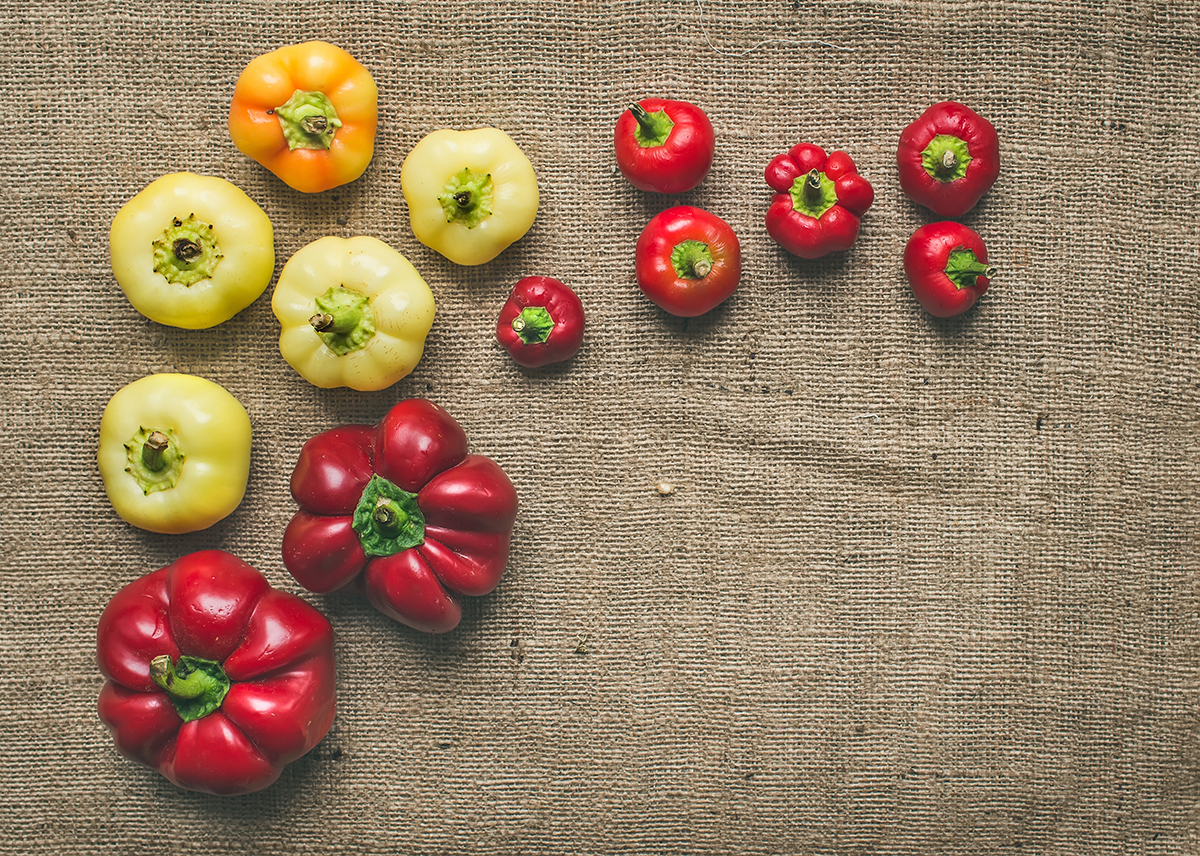 paprika-crvena-žuta-domnakvadrat