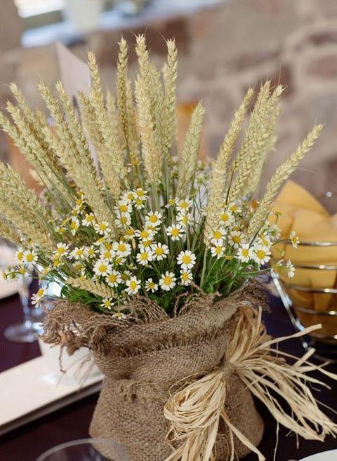 jutena-vreća-jesensko-cvijeće-pšenica-domnakvadrat