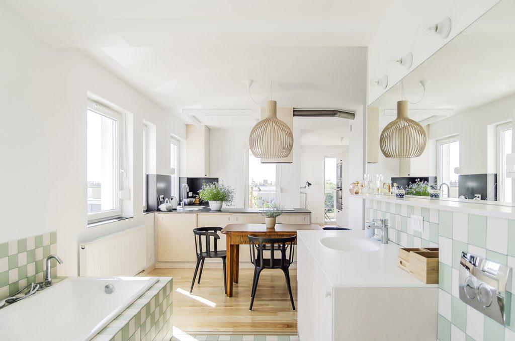 kupaonica-blagovaonica-kuhinja-stan-poljska-domnakvadrat