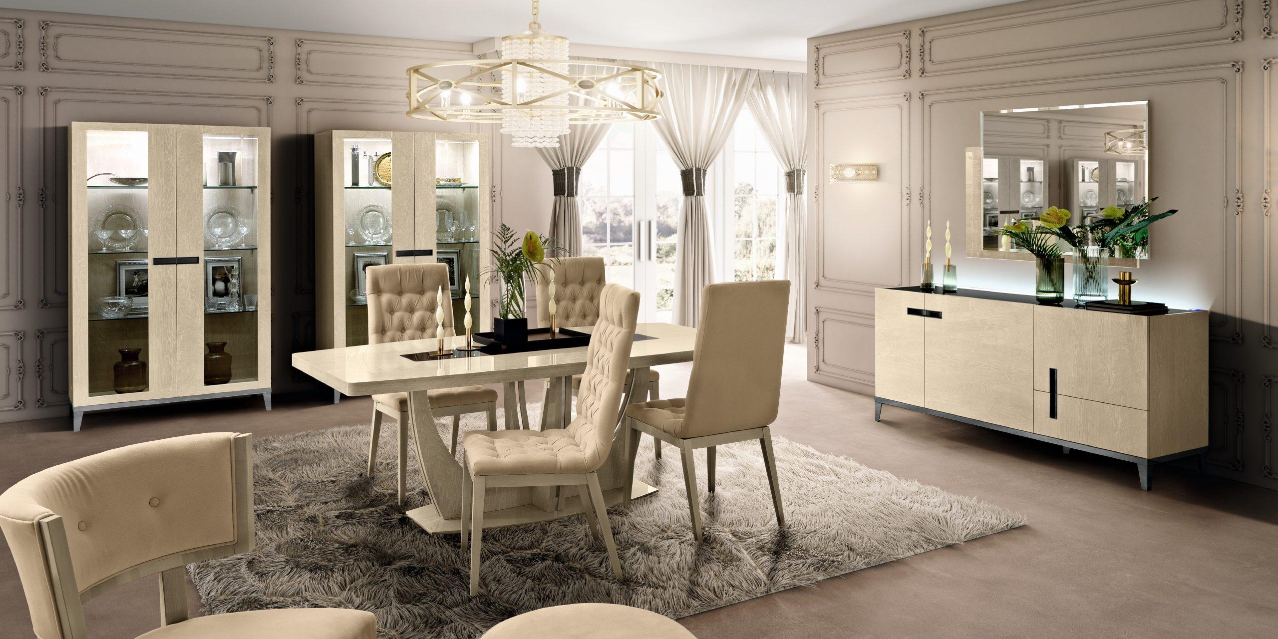 luksuzna-blagovaonica-bijela-mobel-land-domnakvadrat