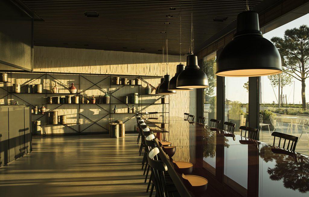 restoran-hotel-rovinj-domnakvadrat
