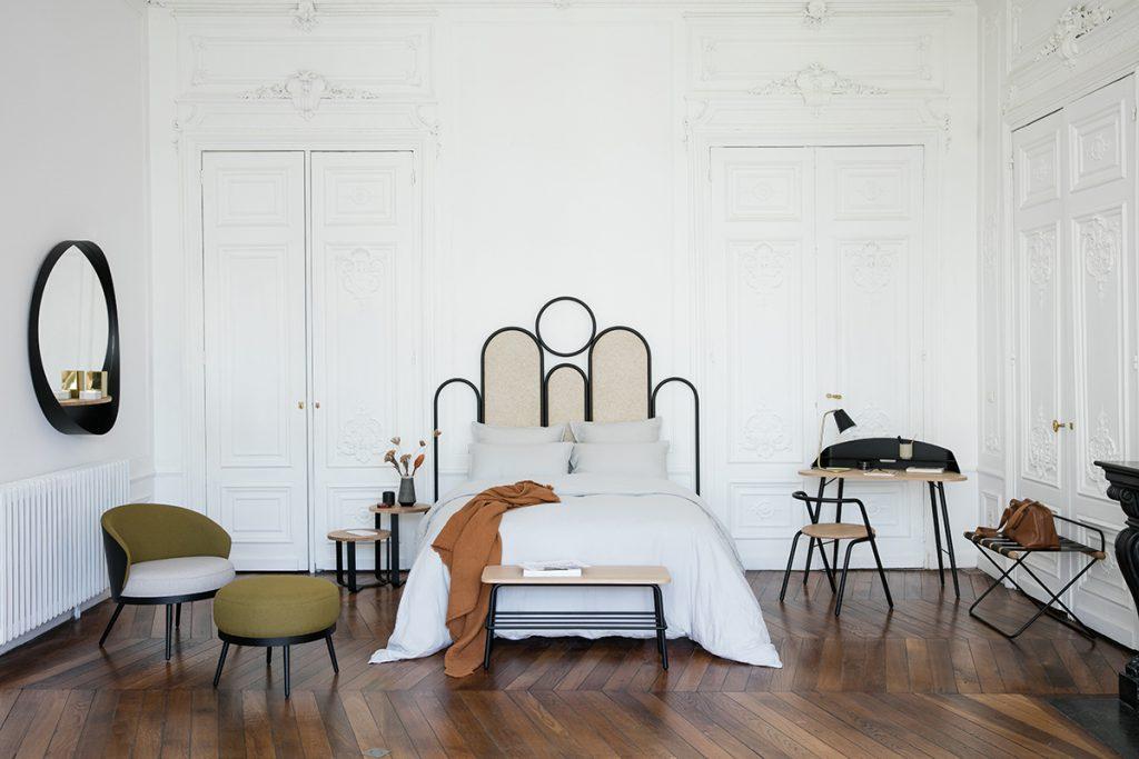 spavaća-soba-paris-design-week-domnakvadrat