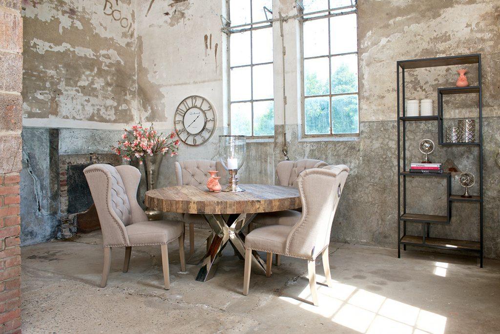 blagovaonica-okrugli-stol-fotelje-mobel-land-domnakvadrat