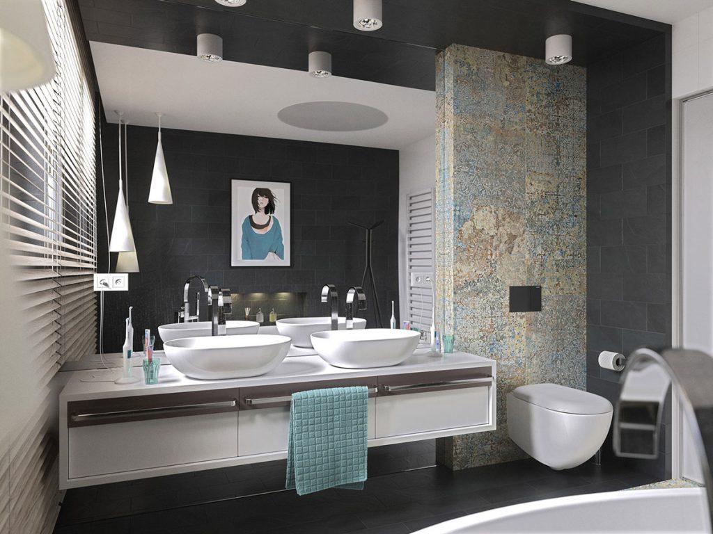 moderna-kupaonica-viseća-školjka-petrokov-domnakvadrat