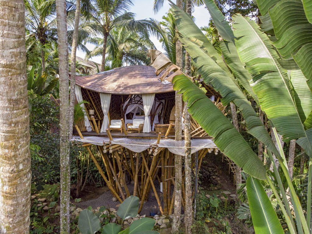 kućica-na-drvetu-bambus-domnakvadrat