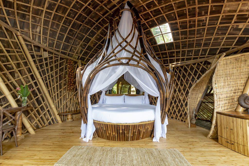 tree-house-krevet-bambus-domnakvadrat
