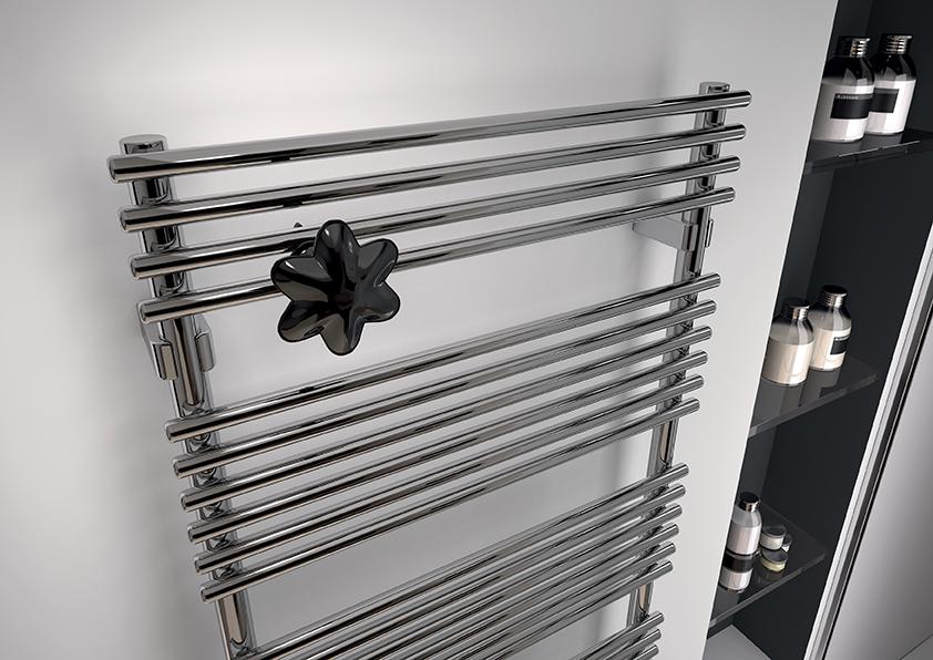 radijator-ljestve-srebrni-irsap-petrokov-domnakvadrat