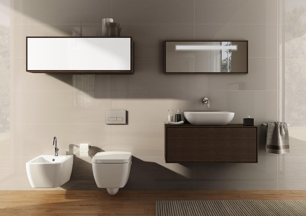 viseća-wc-školjka-smeđa-kupaonica-petrokov-domnakvadrat