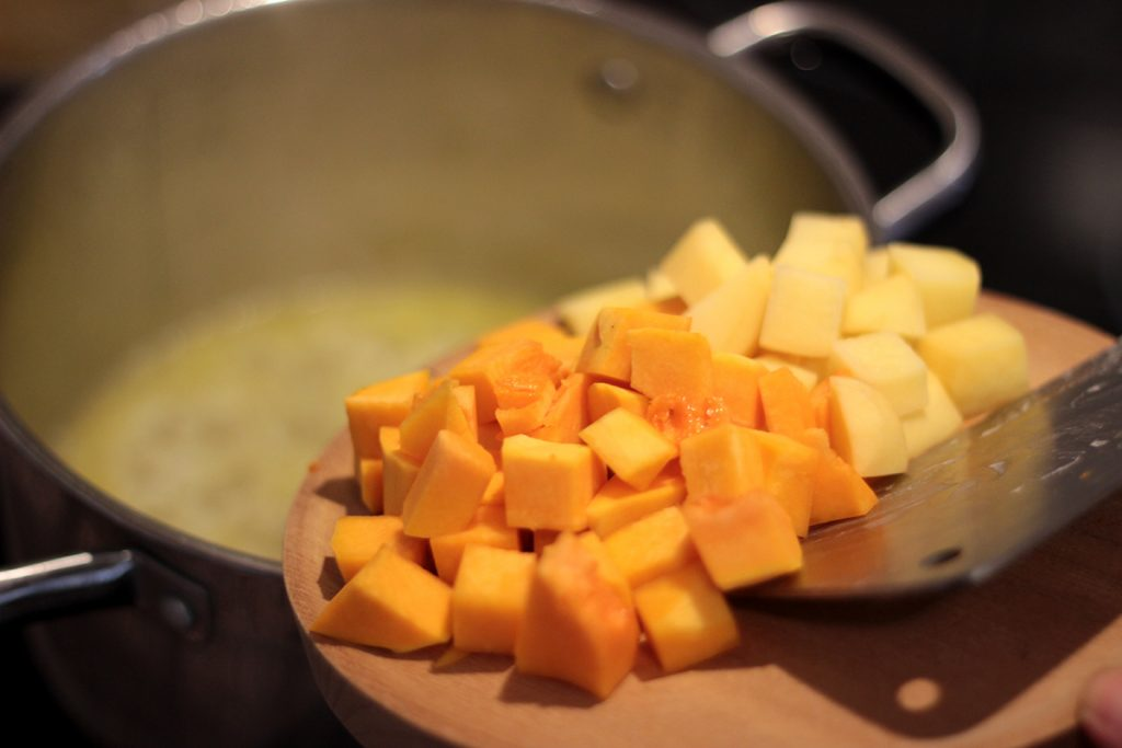 nasjckani-krumpir-bundeva-juha-domnakvadrat