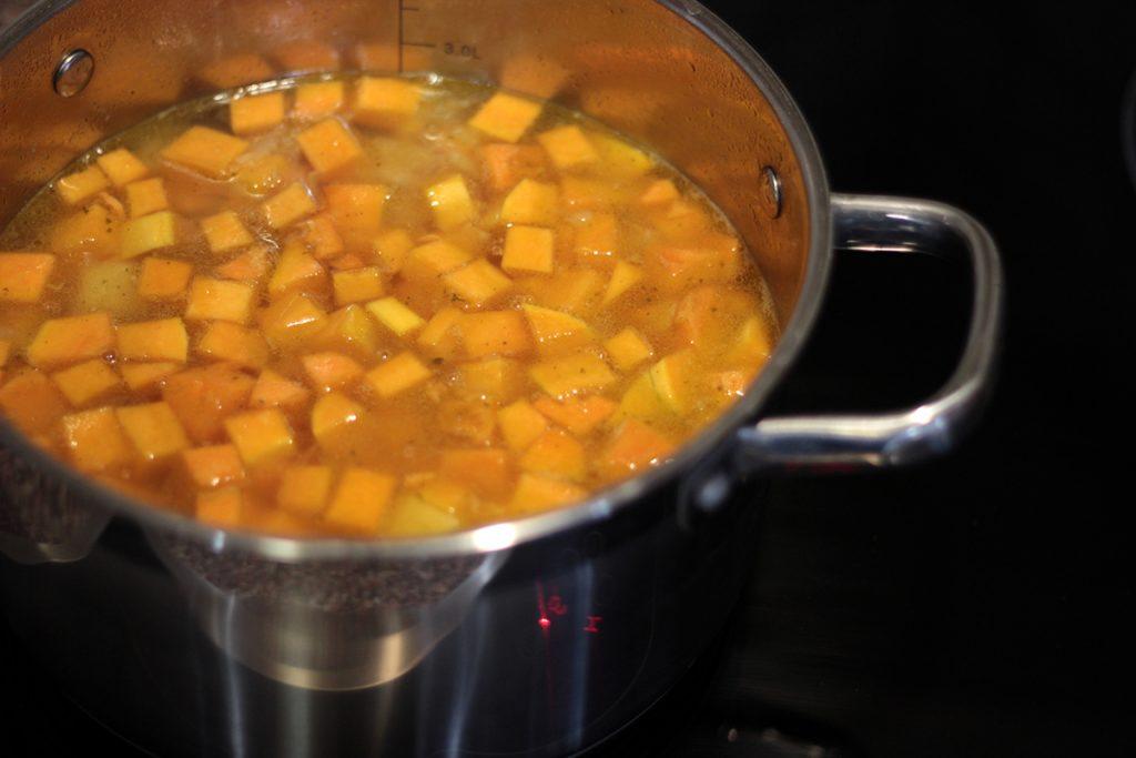nasjckani-krumpir-bundeva-domnakvadrat