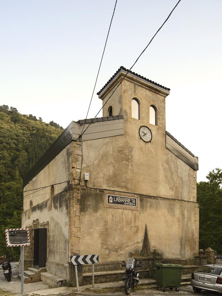 renesansna-crkva-dom-domnakvadrat