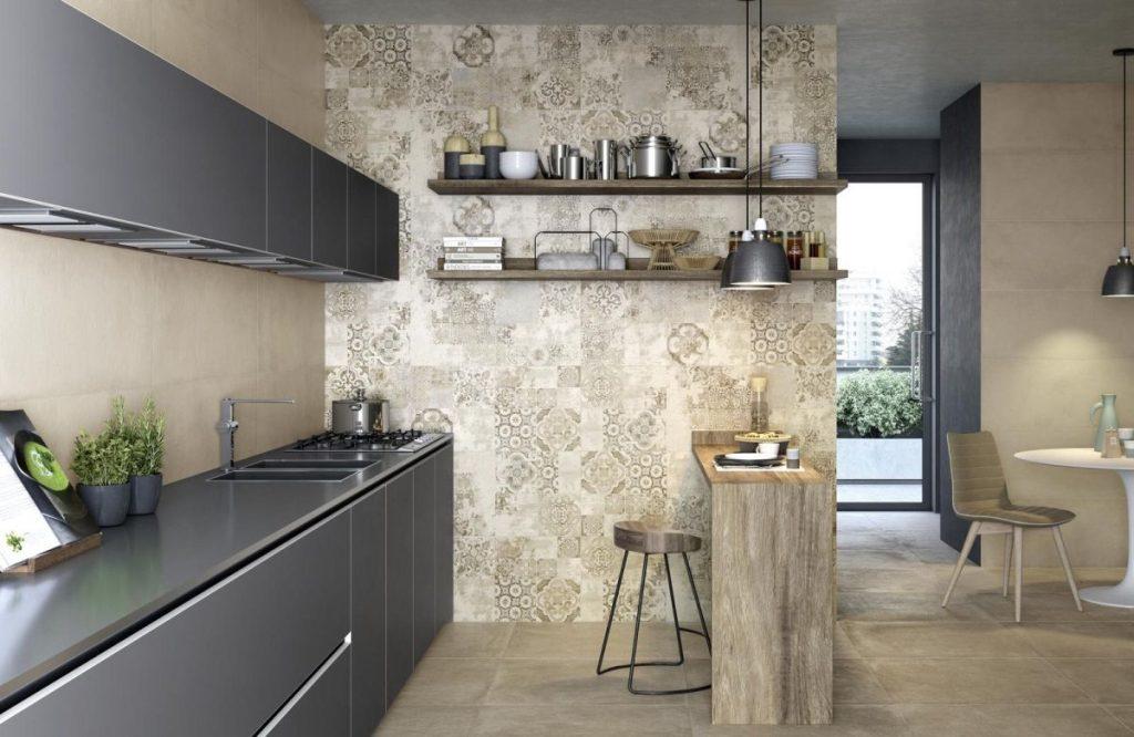 patchwork-keramika-kuhinja-petrokov-domnakvadrat