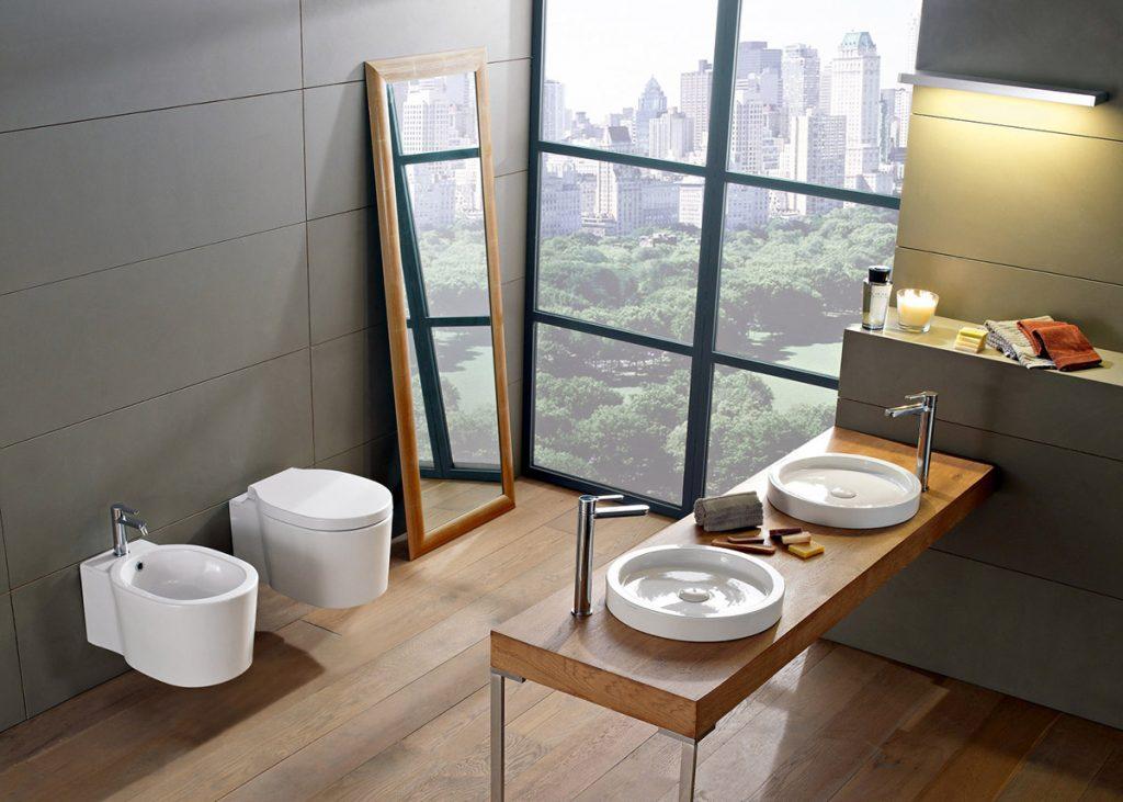 viseća-wc-školjka-bijele-sanitarije-petrokov-domnakvadrat