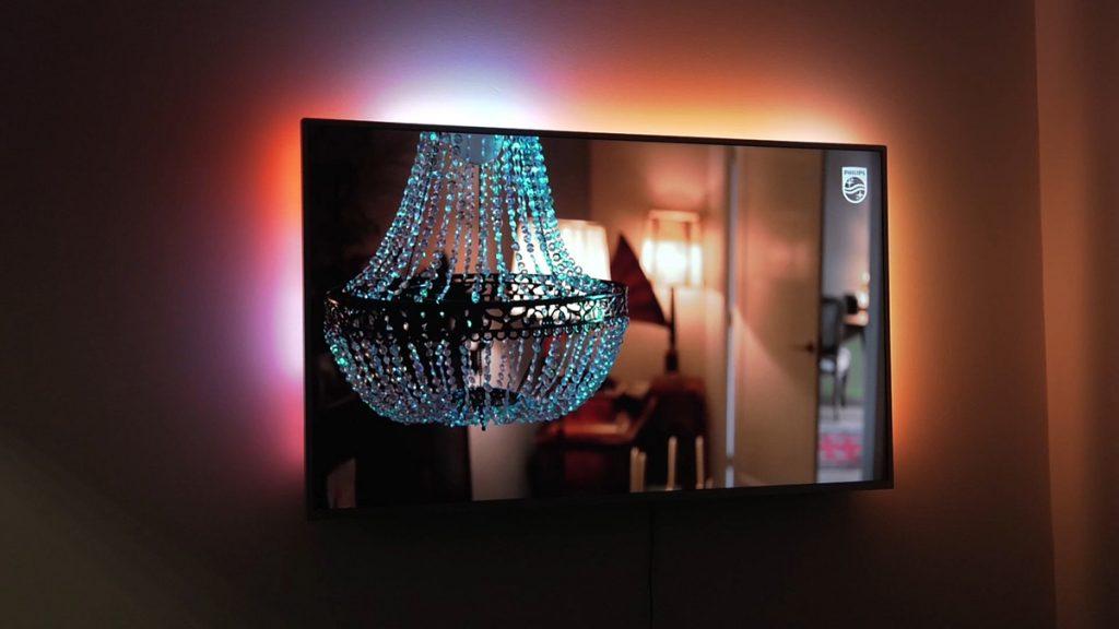 ambilight-televizor-philips-domnakvadrat