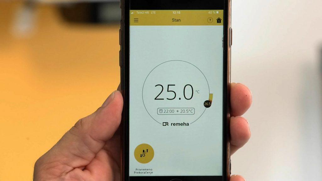mobilna-aplikacija-bojleri-remeha-petrokov-domnakvadrat