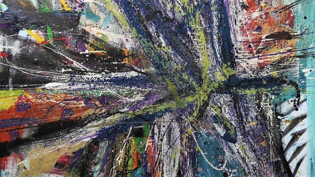 apstraktno-dejan-kljun-domnakvadrat