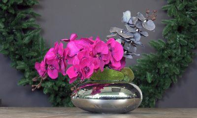 aranžman-orhideje-iris-mbm-domnakvadrat