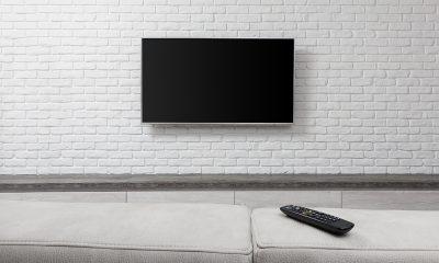 televizor-na-zidu-domnakvadrat