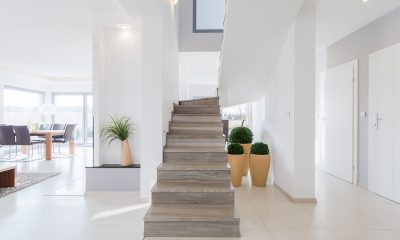 stepenice-mramor-domnakvadrat