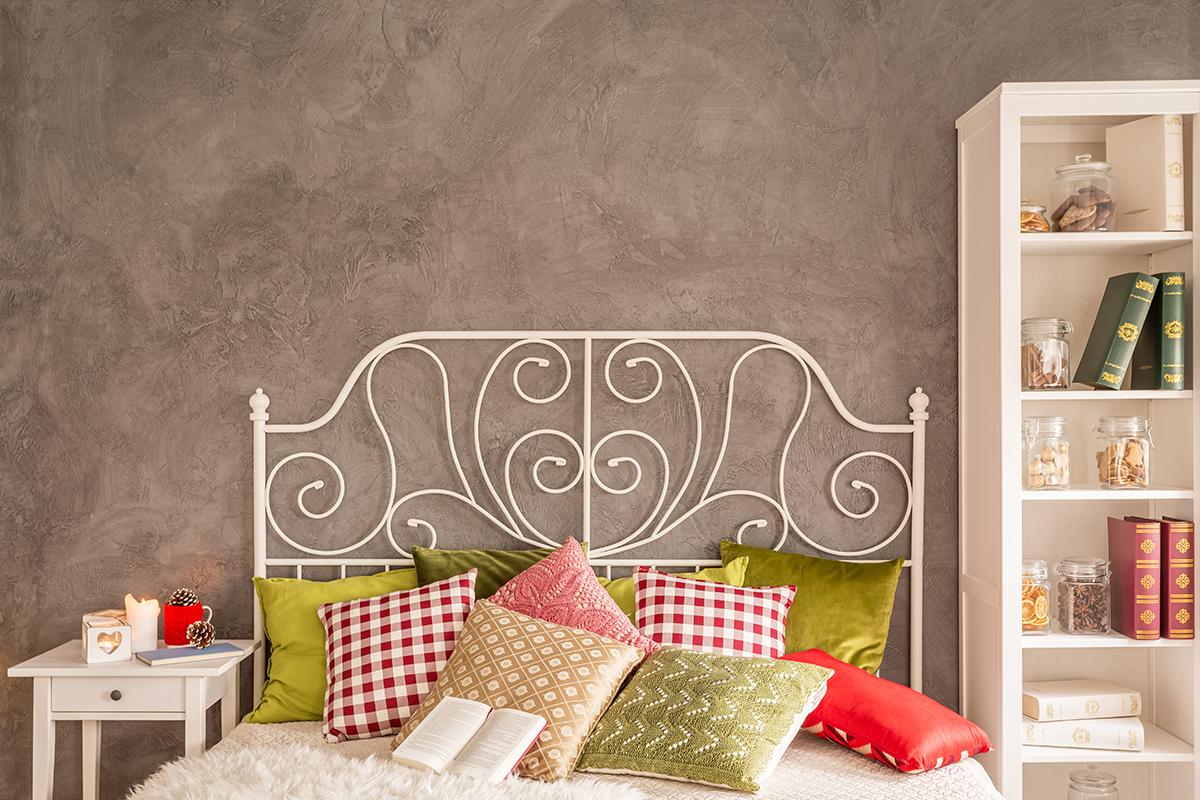 krevet-jastuci-dekorativni-domnakvadrat