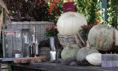 dekorirani-stol-jesen-iris-mbm-domnakvadrat