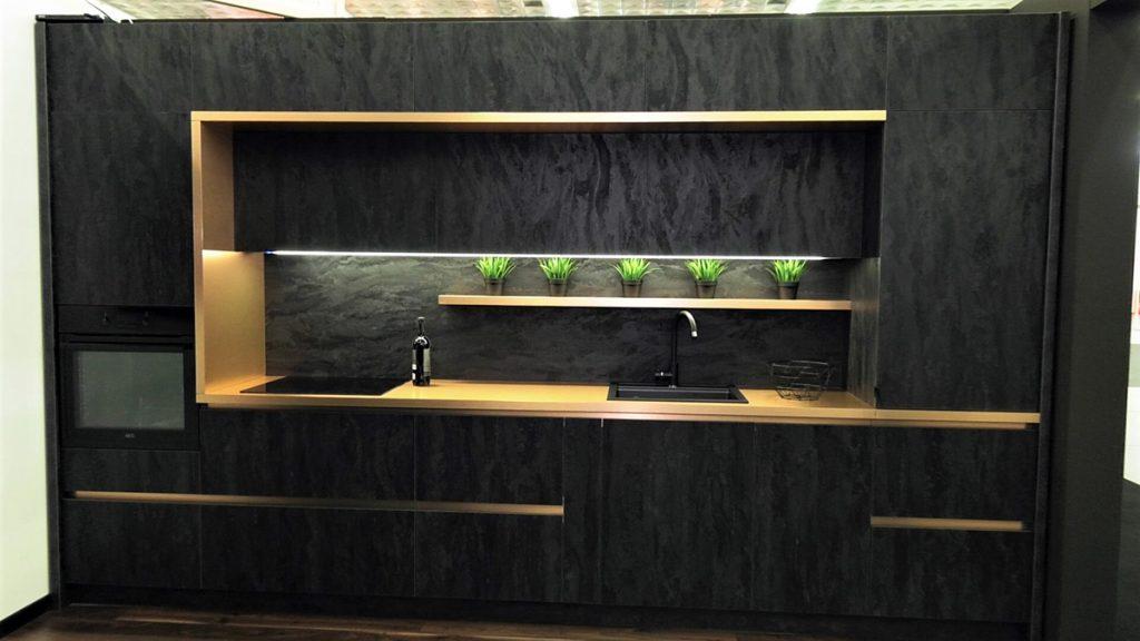 drvena-kuhinja-dizajn-domnakvadrat