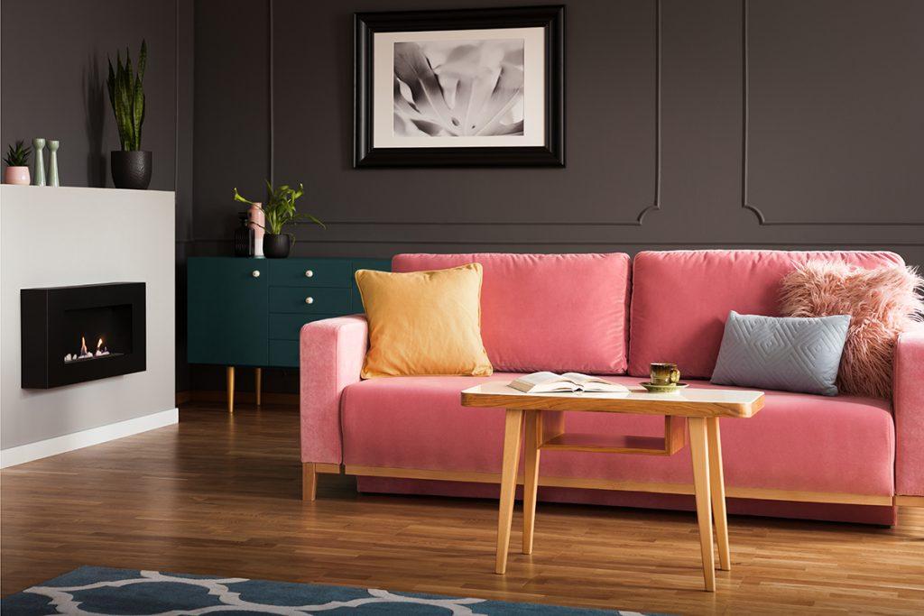 roza-sofa-kamin-domnakvadrat