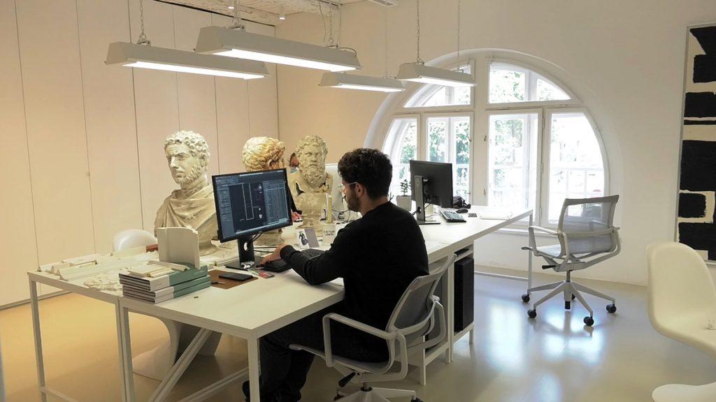galerija-studio-domnakvadrat