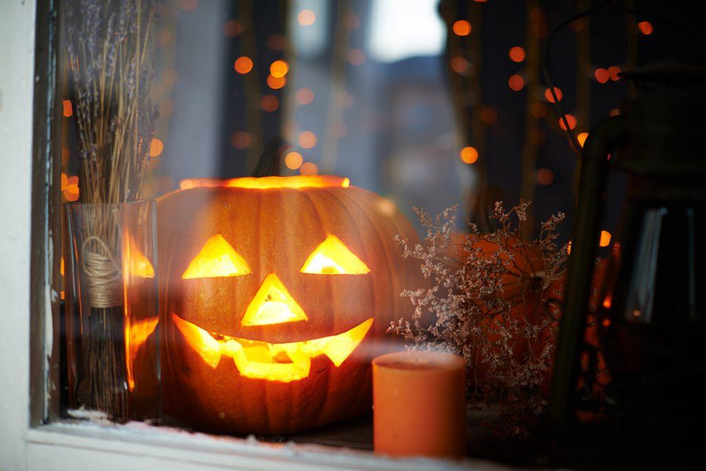 noć-vještica-bundeva-svjetleća-domnakvadrat