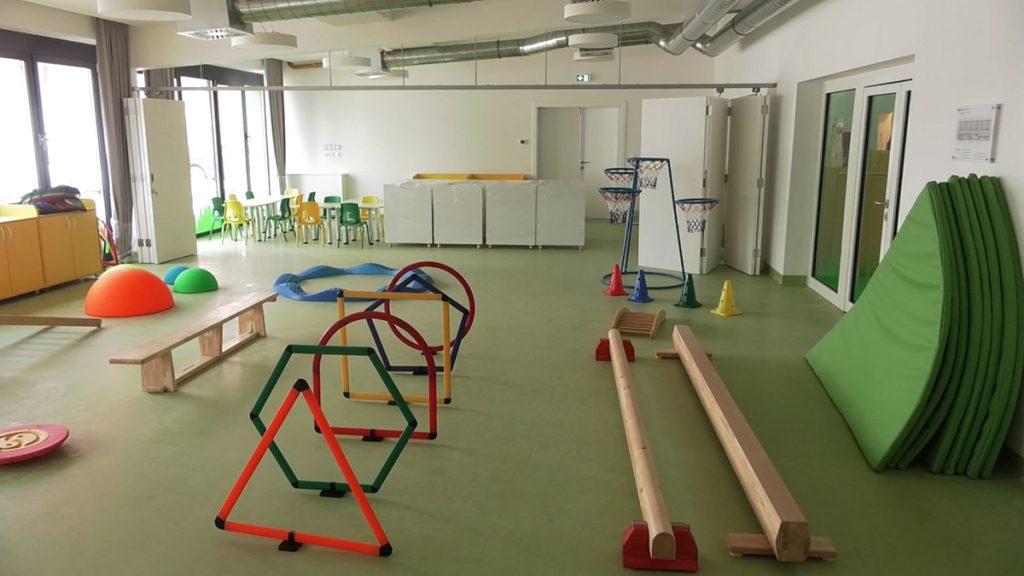 igraonica-gimnastika-domnakvadrat