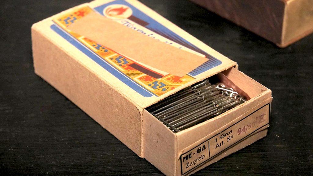 kutija-za-šibice-s-iglama-domnakvadrat