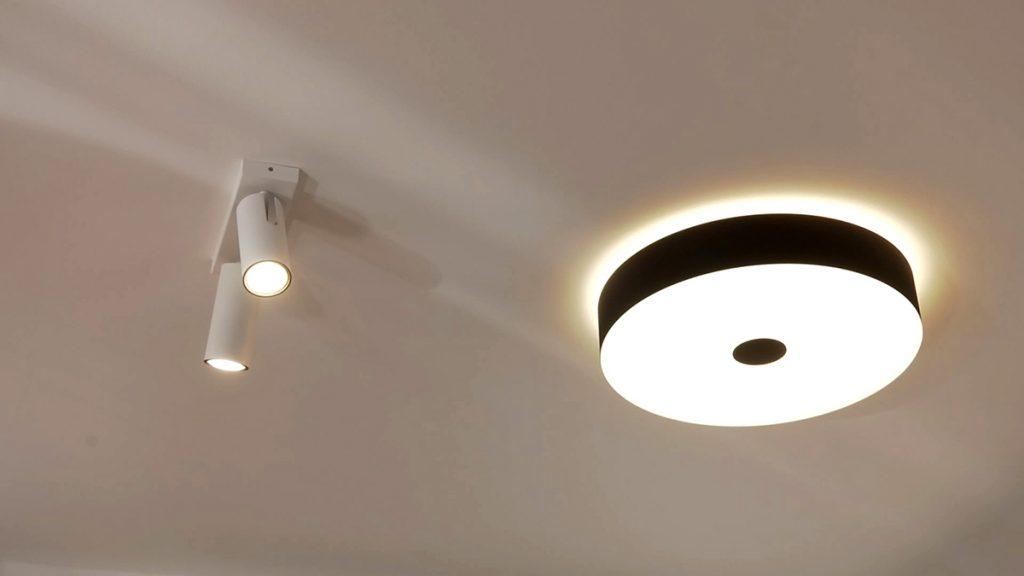 led-lampe-philips-domnakvadrat