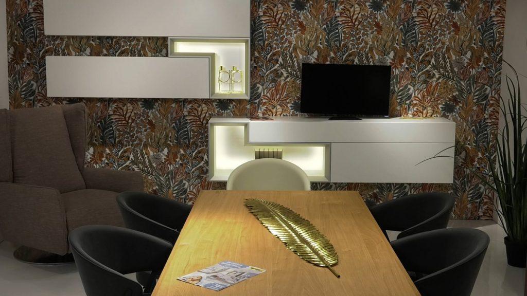 blagovaonski-stol-dekoracija-lesnina-xxxl-domnakvadrat