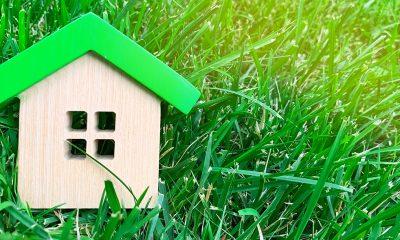 fond-za-zaštitu-okoliša-domnakvadrat