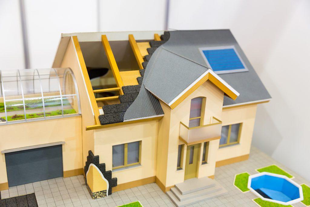 model-energetski-učinkovita-kuća-domnakvadrat