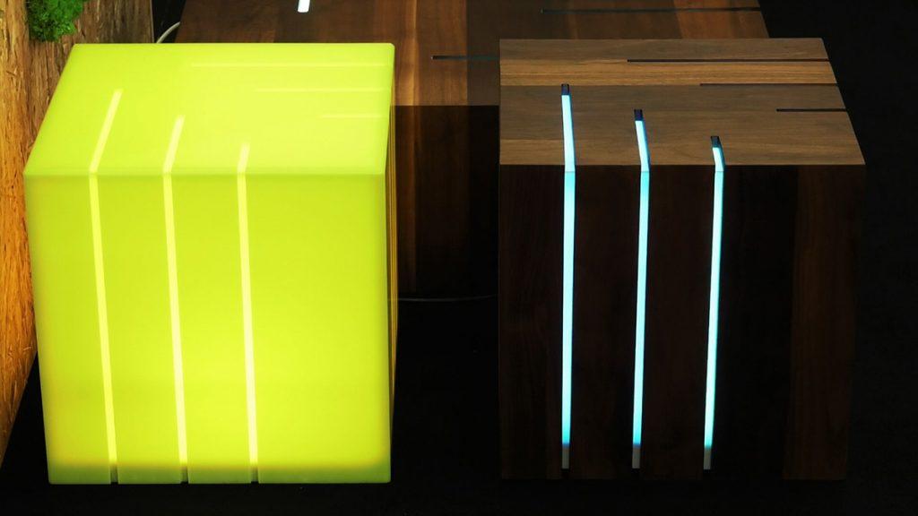 neobična-rasvjeta-kutija-domnakvadrat