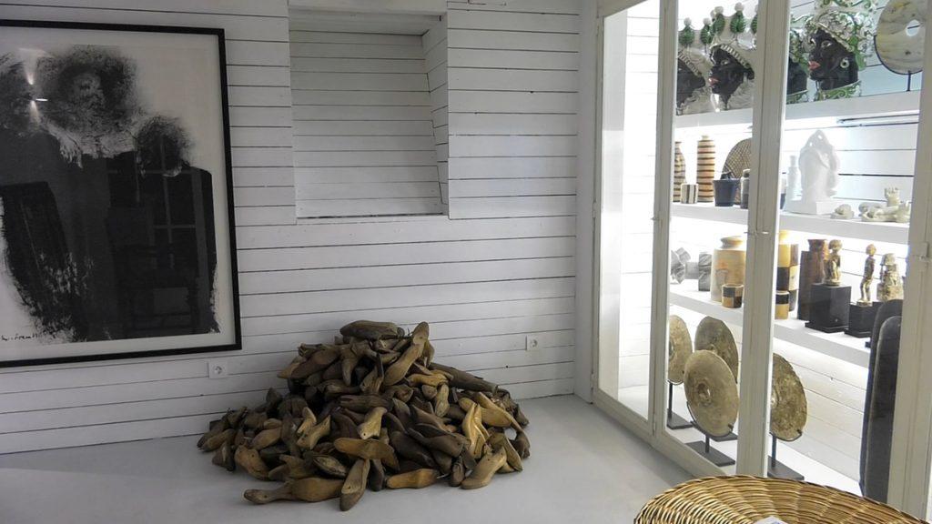 podrum-spremište-predmeti-studio-domnakvadrat