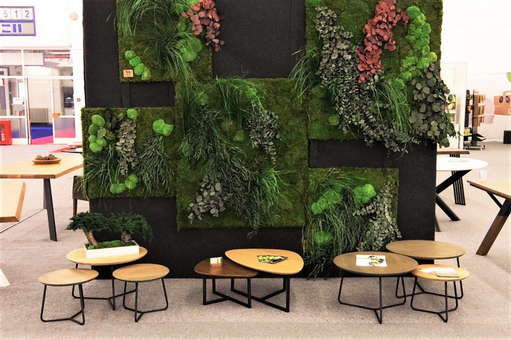 priroda-zelenilo-stolovi-domnakvadrat