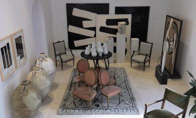 showroom-studio-franić-šekoranja-domnakvadrat