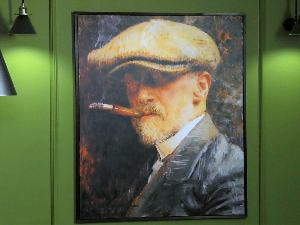 čovjek-s-cigarom-dejan-kljun-domnakvadrat
